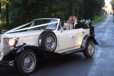 Beauford side view couple 225x150