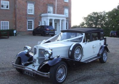 Beauford-event-opt