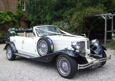Beauford-roof-down-mobile
