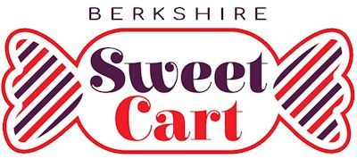 Berkshire Sweet Cart